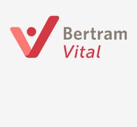 Bertram-vital